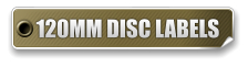 120MM DISC LABELS