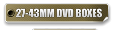 27-43MM DVD BOXES