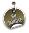 90 MINUTE